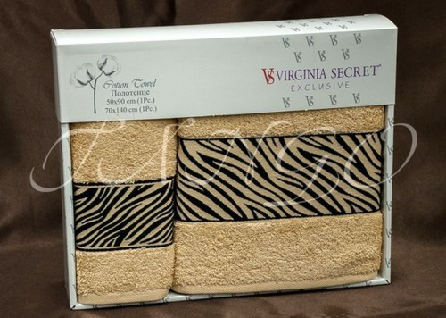 Virginia Secret Cotton 8163-17-1