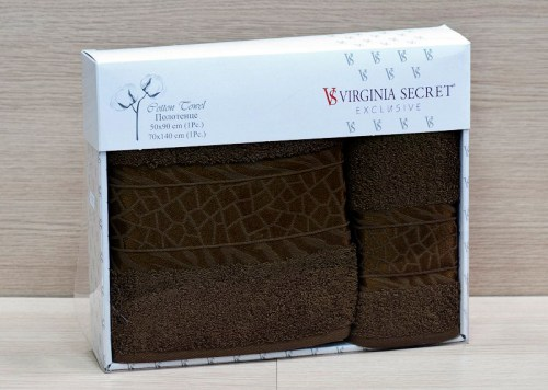 Virginia Secret Cotton 8163-20-1