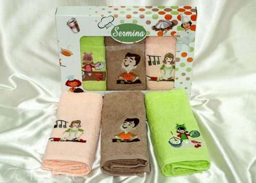 Sermina Cookie 8267-02-1