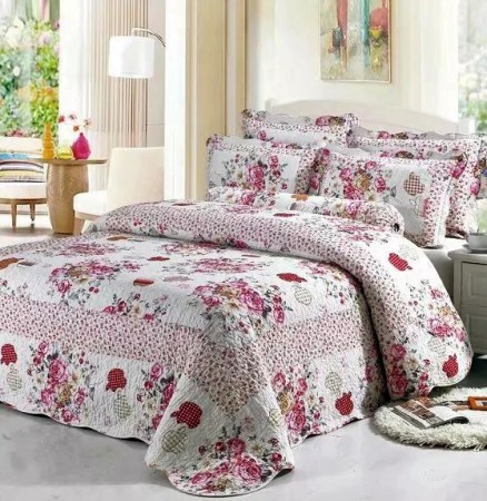 Patchwork 333 PW333-104-1