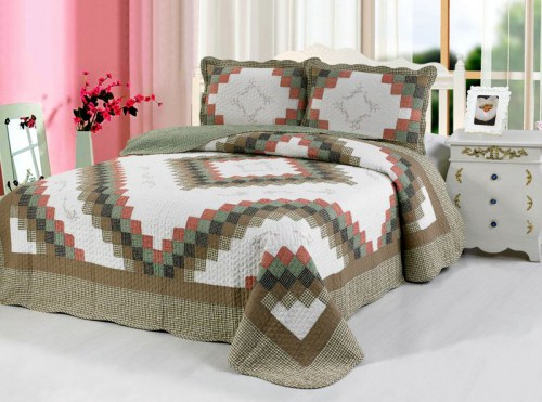 Patchwork 555 0226 PW555-073 2061-1