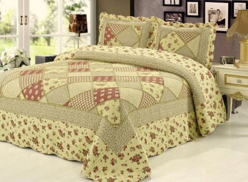 Patchwork 555 0226 PW555-72 2061-1